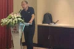 张江峰:全球锂供求分析