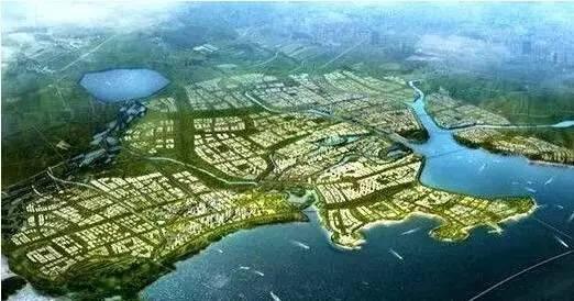 重磅 青岛高新区获批国家双创示范基地 附第二批基地全名单