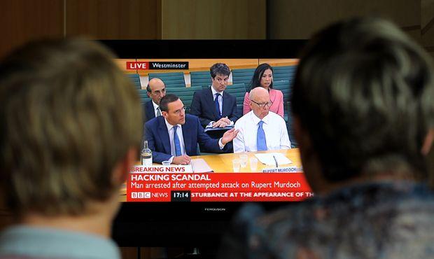 英语基础不好也可以看BBC新闻背单词