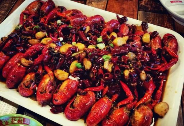 火锅 铁板烧 西餐 日韩料理 烧烤 甜品 网红面通通5折吃图片
