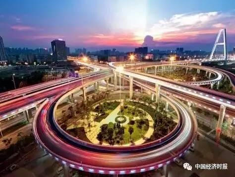 聚焦丨毕业生求职:新一线城市成新宠
