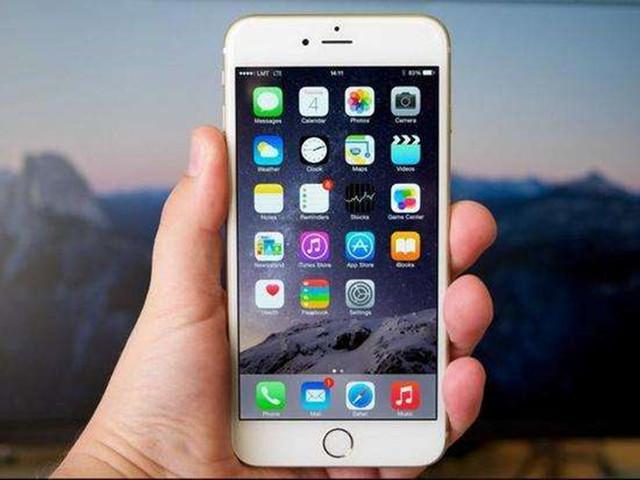 iOS遭攻击频率低于Android:但伤害很深
