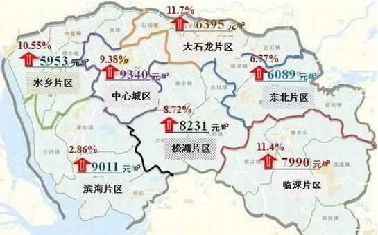 俄罗斯东部人口_经济回暖了吗 7月俄罗斯GDP增长1.7 ,是上半年经济增速的2倍多(3)