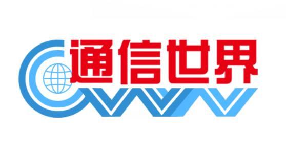 【预热MWC上海展】物联网市场巨大,运营商发力中有挑战