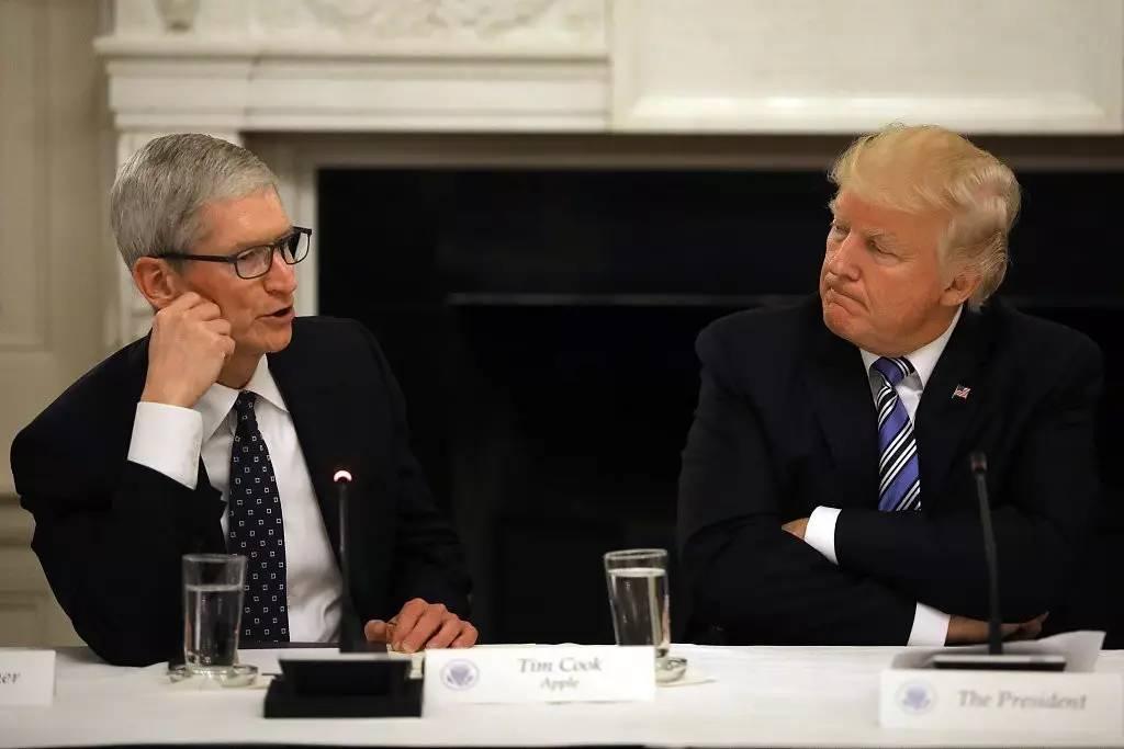 """苹果公司离""""独裁""""还有多远?  aso优化 第2张"""