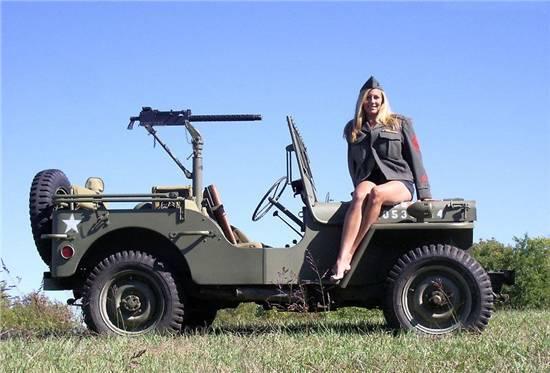 爱情�ycj��&9k�9�m9�b9aj:f�_战后,jeep开始转向民用产品生产,从cj-2,cj-3,cj-5,cj-7的演变发展后