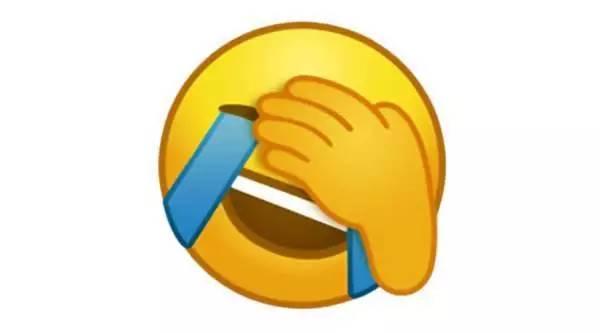 大波植物系emoji 表情正在前往你手机的路上图片