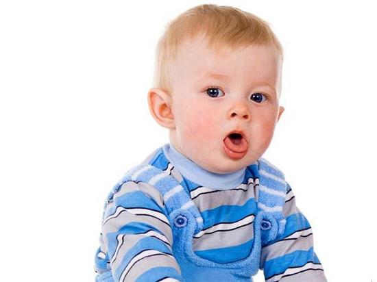 宝宝长水痘可以吹风吗