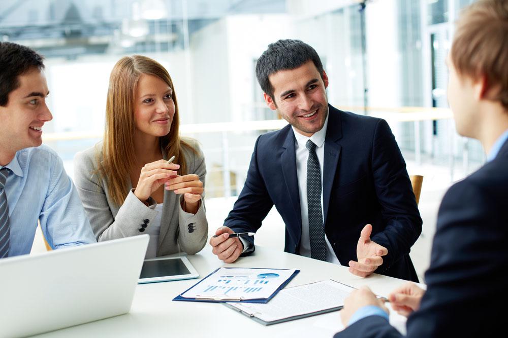 企业资讯_企业管理信息资讯行业