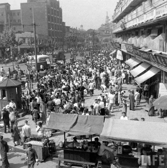 内蒙古总人口_1949年中国总人口