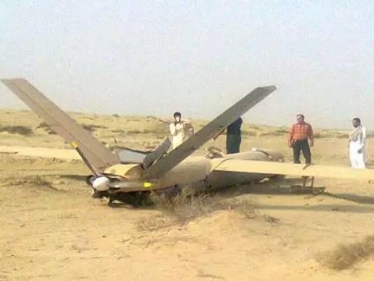 终于实战了,中国造的战机,击落一架敌机 这次真的火了