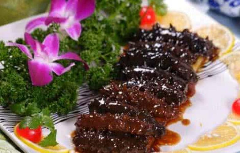吃海参壮阳几天见效?推荐3个壮阳海参菜谱