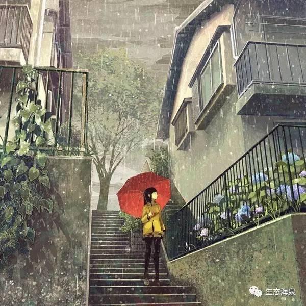 梅雨季大米如何存放
