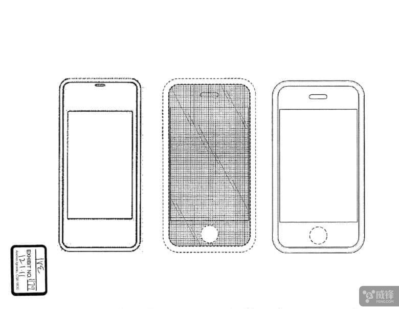 iPhone诞生记 (上):设计团队和多点触控  aso优化 第2张