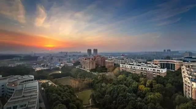 涉外纪实 你好,欢迎来到湖南涉外经济学院 湖南涉外经济学院2017招