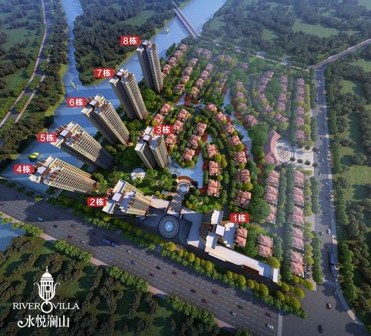 博罗各镇经济总量_惠州博罗各镇地图