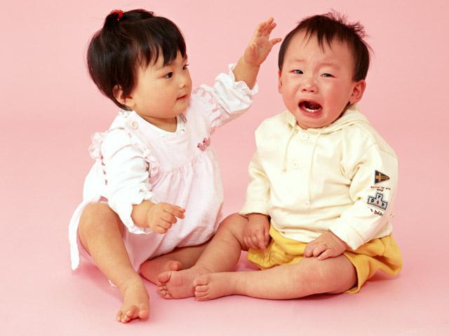 3岁宝宝尿红细胞畸形率