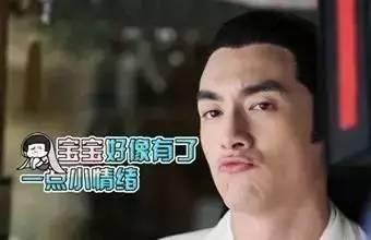 《楚乔传》大火,王思聪欲签约赵丽颖,遭林更新拒绝图片