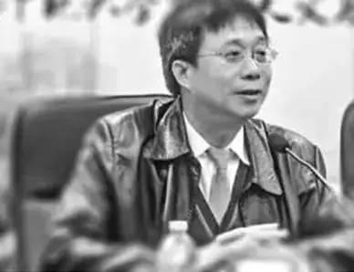 No.462蔡长林中国思想研究的范式障碍、门户、切入点与突破