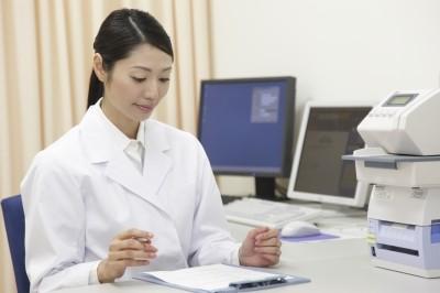 收入证明_日本医生的收入