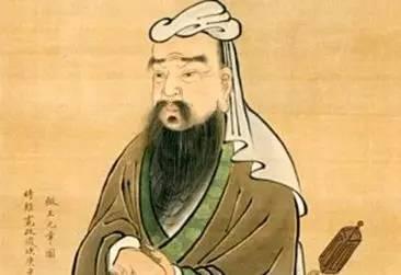 史记中记录的土豪:孔子的弟子,子贡堪称当今的炒股高手?