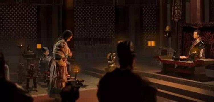 韬光养晦:刘询巧除盘踞朝廷十几年的霍家势力