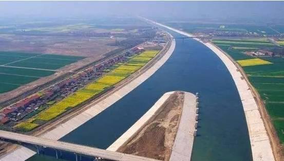 中国城镇人口_安徽城镇人口