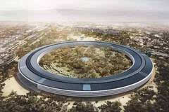 乔布斯的最后遗作即将发布 能否让苹果再创辉煌?