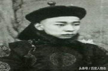 """***/光绪二十四年(1898年)八月,历时103天的""""戊戌变法""""宣告..."""