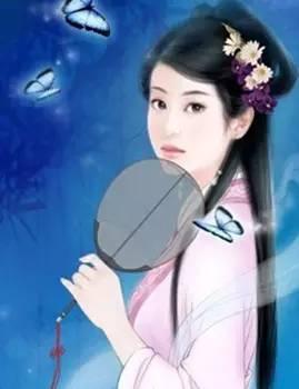 明代名妓王翠翘为何如此出名?