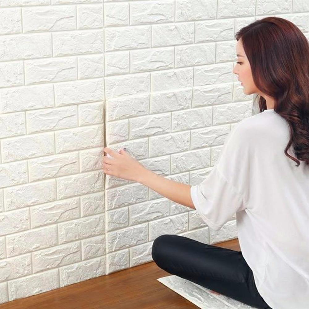 如何用软装技巧去提高家居空气和层次?