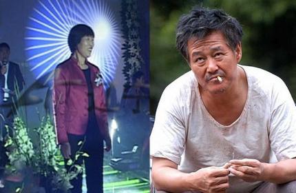 """57岁葛淑珍不靠赵本山至今未再嫁,儿子去世一生痛"""""""