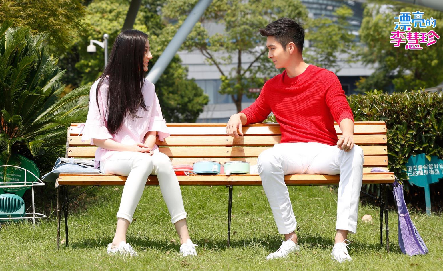 《李慧珍》再显金品质_深圳卫视攀六月收视高点