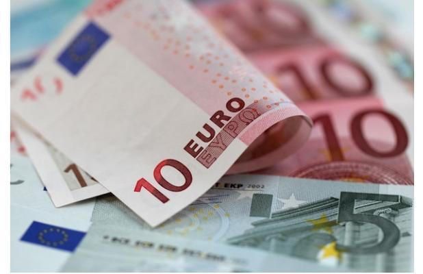 欧元上攻1.12关口屡败屡战,但后市仍存上摸1.15可能