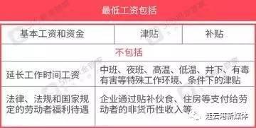 连云港非洲猪瘟_连云港人均工资