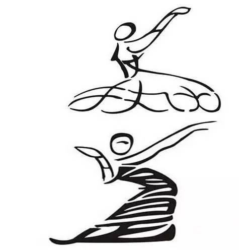 全球最神奇舞蹈动作,能看懂人的没几个