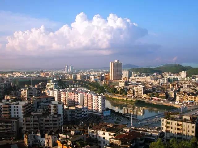 河源市紫金县_广东省紫金县 人口