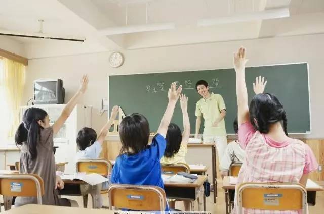 深度  魏勇:怎样上课学生才喜欢?要想清楚教育的基本问题
