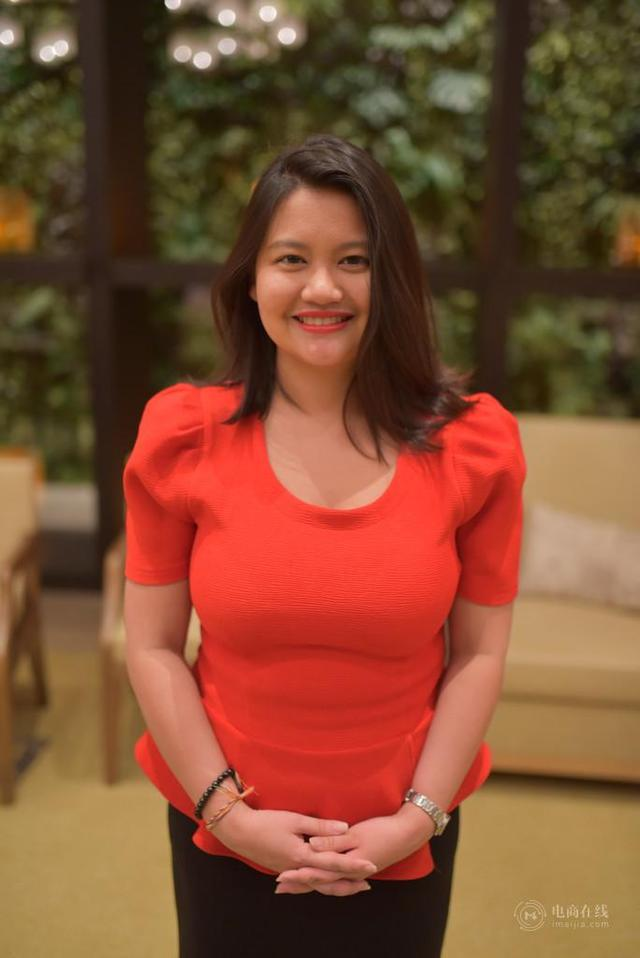这个七月,马云负责开会女性负责美