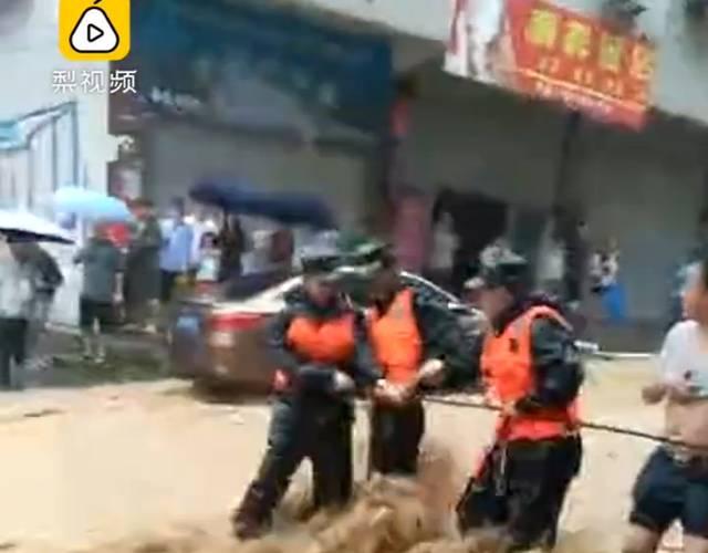 修文县各乡镇人口有多少_修文县人民医院(2)