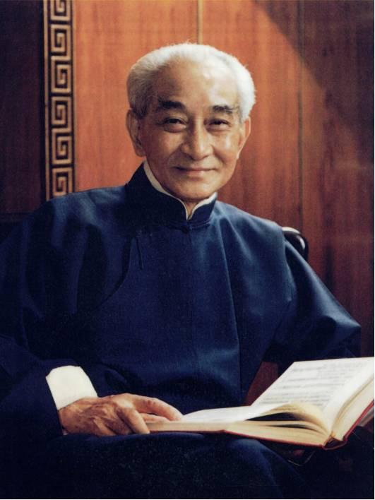 http://www.weixinrensheng.com/yangshengtang/2341132.html