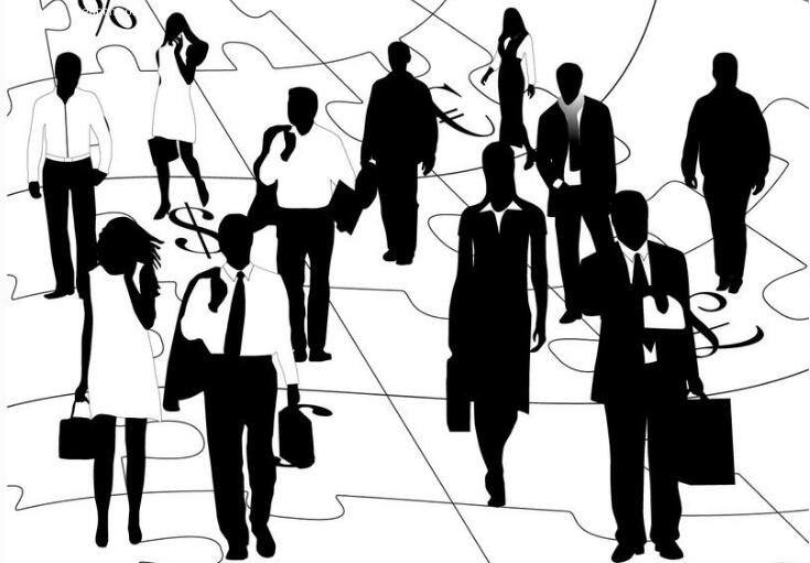 汇财微商货源网:微商如何利用社群经济这一大趋势