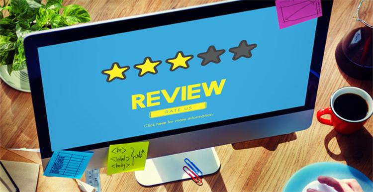 卖家最关心的 12 个关于 review 的问题,亚马逊官方是这样解释的