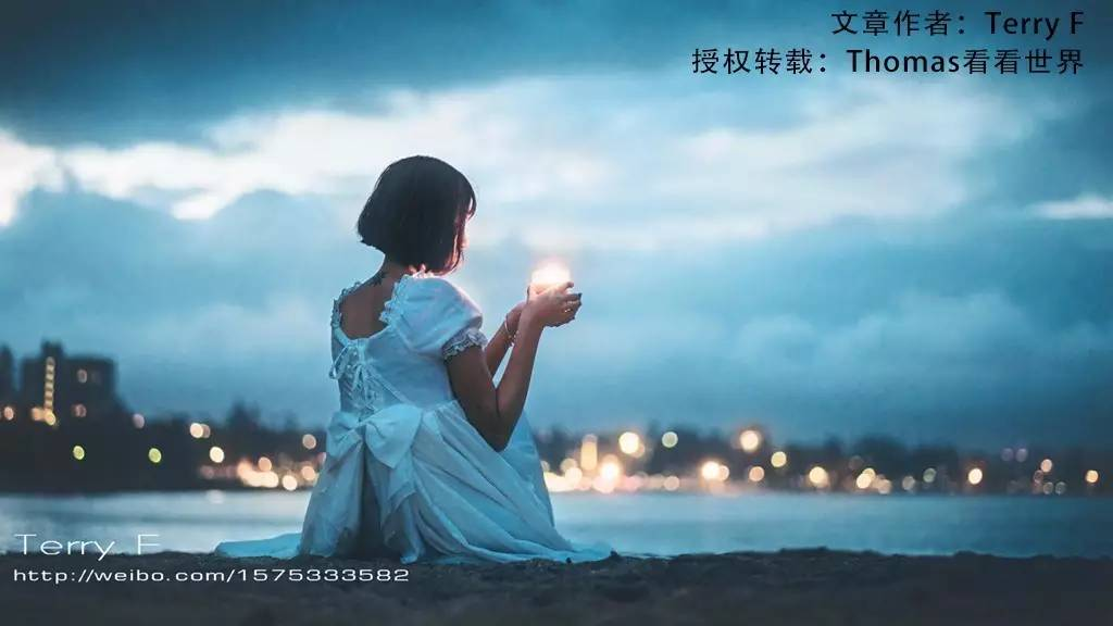 广州摄影艺考培训人像摄影