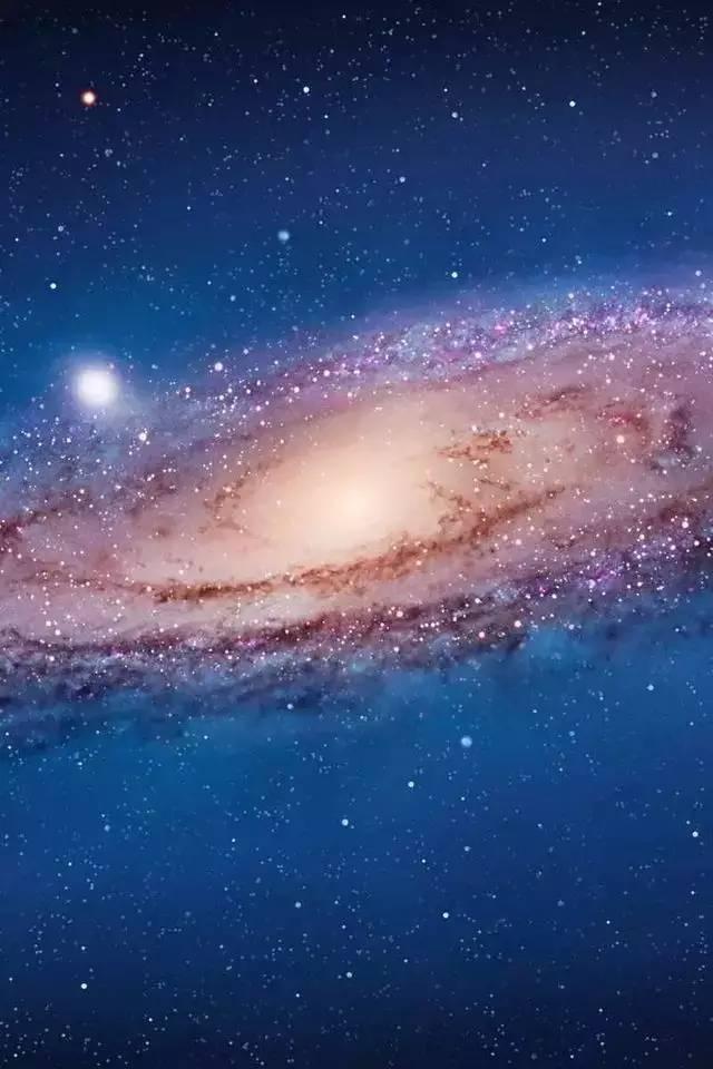 现代物理学惊人发现:原来我们以前对世界的认知是错的!