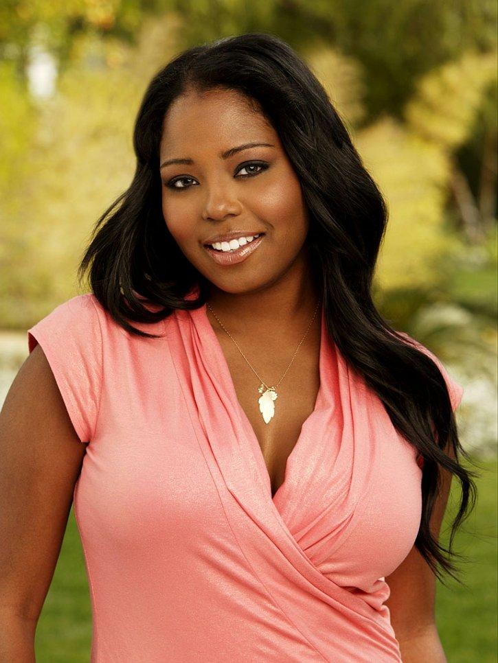 黑人干亚洲女_kelis jones,美国黑人女歌手,母亲有一半中国血统.
