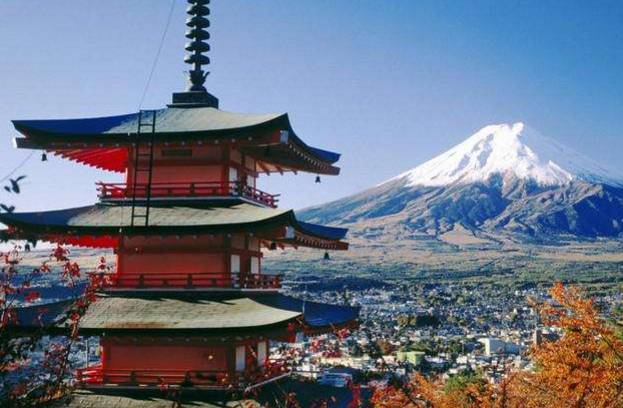 最新:日本签证政策又变了?要提高门槛?!