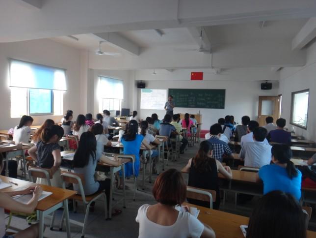 南京市成人高考测验科目比较表(责编保举:数学视频jxfudao.com/xuesheng)
