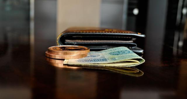 北上广每月收入多少,我们才能不焦虑?