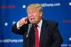 """被坑的美国军工复合体,洛马和波音因总统大舌头发博"""""""